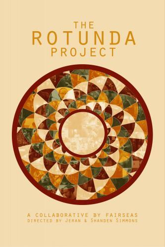 The Rotunda Project