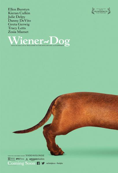 Wiener-Do