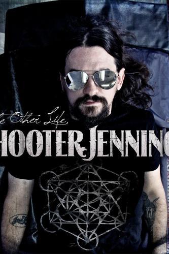 Shooter Jenning